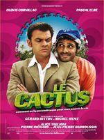 Le_cactus_1
